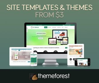 plantilla wordpress 2014 themeforest