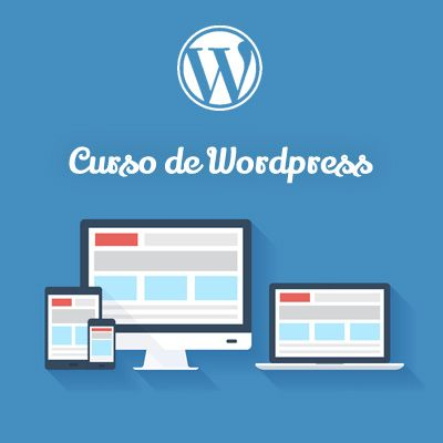 Curso de wordpress presencial-400